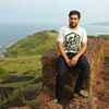 Ashish Saxena Travel Blogger