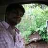 Sanjay Ji Travel Blogger