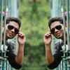 Bala Kumar Travel Blogger