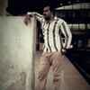 Hasan Farook Abdullah Travel Blogger
