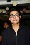 Ativeer Jain Travel Blogger