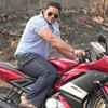 Shriyesh Thul Travel Blogger
