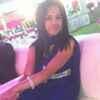 Chitra Bansla Verma Travel Blogger