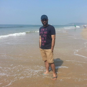 chetan Travel Blogger