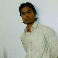 zahid Hussain Travel Blogger