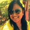 Tanaya Banerjee Travel Blogger