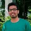 Siraj Palya Travel Blogger