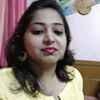 Aru Shakir Travel Blogger
