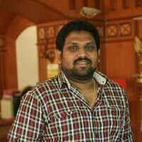 sunkara rakesh Travel Blogger