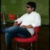 Vinay Khatri Travel Blogger