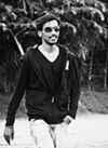 Ganesh Karthigeyan Travel Blogger