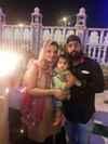 Sarabjeet Singh Travel Blogger