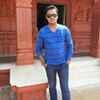Rahul Ghosalkar Travel Blogger