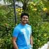 Vallabhan Devarajan Travel Blogger