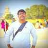 Sanjeev Sharma Travel Blogger