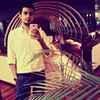 Arpit Singh Travel Blogger
