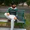 Ammu Dhillon Travel Blogger