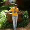 Shah Kumar Travel Blogger