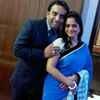 Gaurav Goel Travel Blogger
