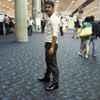Sumanta Mondal Travel Blogger
