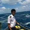 Shashi Gs Travel Blogger