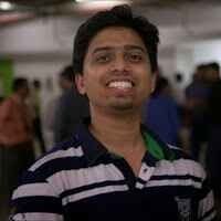rajasekar j Travel Blogger
