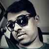 Abhay Pednekar Travel Blogger