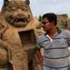 Arun Kumar Travel Blogger
