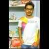 Jyoti Prakash Travel Blogger