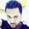 Avinash Kakwani Travel Blogger