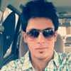 Rohan Khatri Travel Blogger