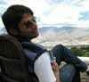 Shardul Bist Travel Blogger