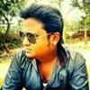 Sumit Biswal Travel Blogger