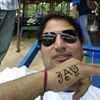 Jai Vadhwani Travel Blogger