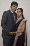 Dinesh Patil Travel Blogger