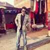 Shiv Kaushik Travel Blogger