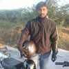 Gopi Nath Mootu Travel Blogger