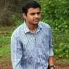 Ande Kishore Travel Blogger