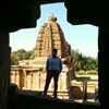 Kiran Kumar Karlapu Travel Blogger