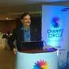Meghal Modi Travel Blogger