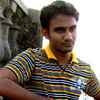 Saravanan Mech Travel Blogger