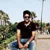 Mayank Tiwari Travel Blogger