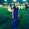 Preeti Goswami Travel Blogger