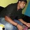 Avijit Roy Travel Blogger