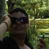 Himani Baid Travel Blogger