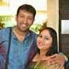 Radhu Rags Travel Blogger