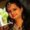 Ankita Mohith Kanoj Travel Blogger