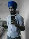 Gurjit Singh Travel Blogger