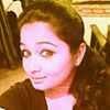 Priyanka Debasish Dhar Travel Blogger
