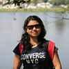 Supriti Shiwam Travel Blogger